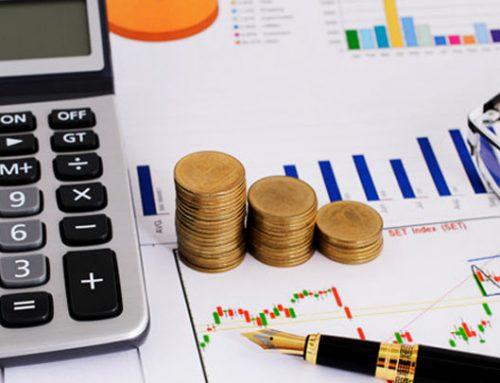 La importancia de una gestoría en la compra/venta de una casa