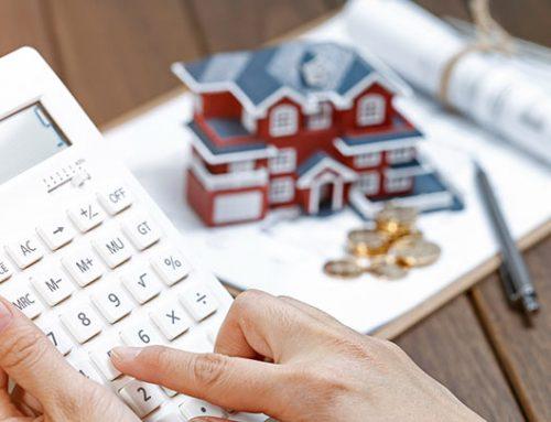 Obligaciones fiscales que se asumen con la venta de un piso