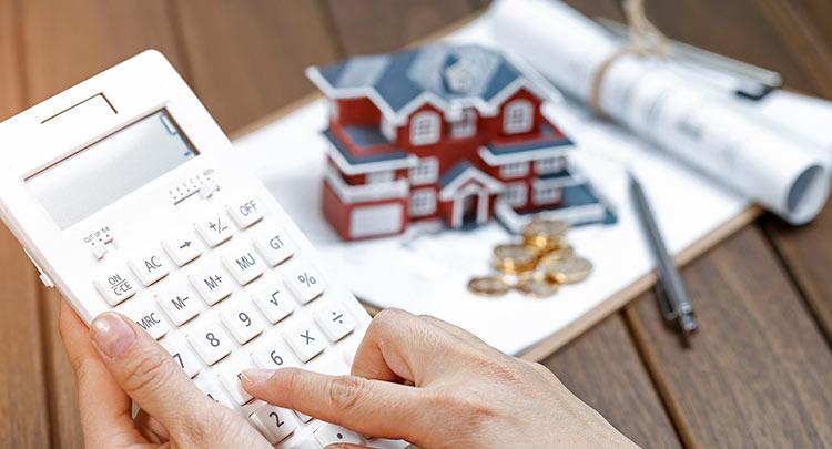Reclamar gastos de constitución de hipoteca