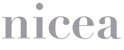 Nicea Asesores Logo